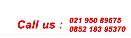 harga paket aqiqah 2019 di jakarta