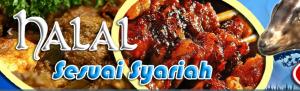 paket aqiqah jakarta barat 2016