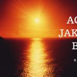 Jasa Paket Aqiqah  di Jakarta Barat