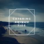 Harga Catering Aqiqah Murah di jakarta barat