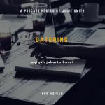 Harga Catering Aqiqah di jakarta barat
