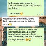 Jasa Layanan Paket Aqiqah Murah di Jakarta Terbaik