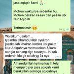 Jual Paket Aqiqah Anak Laki di Jakarta Barat Masakan Enak